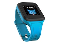 TCL MOVETIME MT40X Family Watch blau