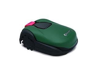 Robomow RK1000 -