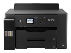Epson EcoTank ET-16150