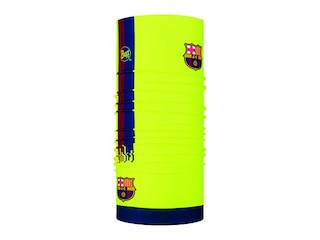Buff FC Barcelona Original Multifunktionstuch 2nd Equipment 18/19 - Multi, Einheitsgröße -