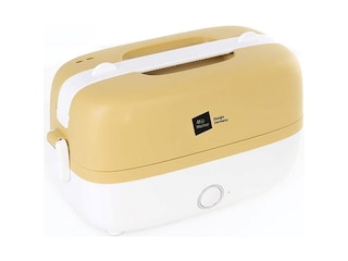 Miji WM02 Cookingbox One Sand/White -