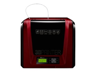XYZ Printing Da Vinci Junior 1.0 Pro 3D-Drucker (3F1JPXEU01B) -