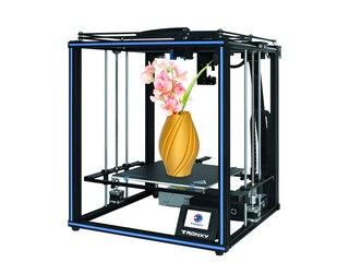 Tronxy X5SA-PRO 3D-Drucker -