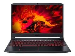 Acer Nitro 5 AN515-55-521K (NH.QB2EG.003)