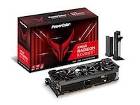PowerColor AMD Radeon RX 6900 XT Red Devil 16GB GDDR6 (6900XT16GBD6-3DHE/OC)
