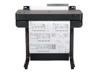 HP Designjet T630 (A1-Modell) -