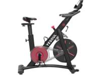 Xiaomi Yesoul Smart Spinning Bike S3 Schwarz