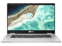 Asus ChromeBook C523NA-EJ0123 (90NX01R1-M04610)