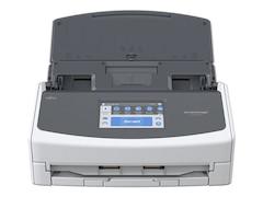 Fujitsu ScanSnap iX1600 Dokumentenscanner Duplex ADF USB WLAN