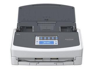 Fujitsu ScanSnap iX1600 Dokumentenscanner Duplex ADF USB WLAN -
