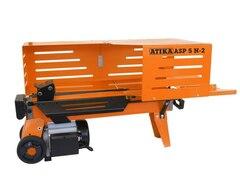 Atika ASP 5 N-2 Brennholzspalter