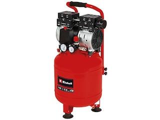 Einhell Kompressor TE-AC 24 Silent -
