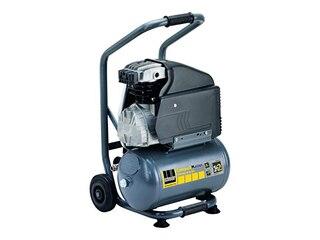 Schneider Kompressor CPM 260-10-10 W -