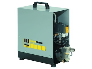 Schneider Kompressor SEM 30-8-4 W -