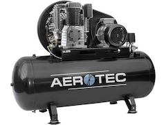Aerotec Druckluft-Kompressor N60-270 FT 270l 10 bar