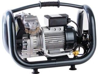 Aerotec Druckluft-Kompressor Extreme 15 5l 15 bar -
