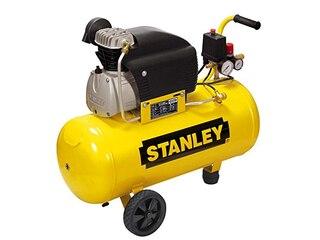 Stanley D 210/8/50 -