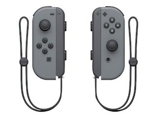Nintendo Switch Monster Hunter Rise Edition -