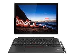 ThinkPad X12 Detachable (20UW000KGE)