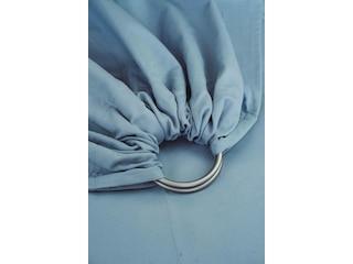 Limas Ring Sling - Sky -