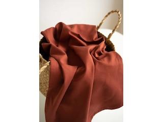 Limas Tragetuch - Rusty Red -