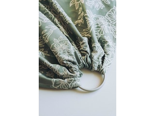 Limas Ring Sling - Blossom Green Lily -