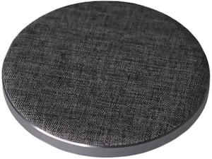Wireless Charging Pad Single