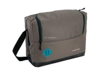 Campingaz The Office - Messenger bag 17L, Kühltasche -