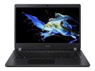 Acer TravelMate P2 TMP214-53-747N (NX.VQ7EG.002) -
