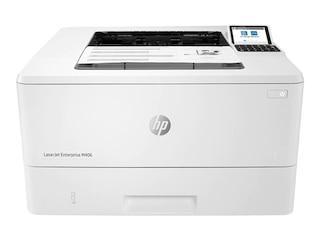 HP LaserJet Enterprise M406dn -