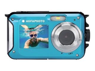 AgfaPhoto WP8000 -