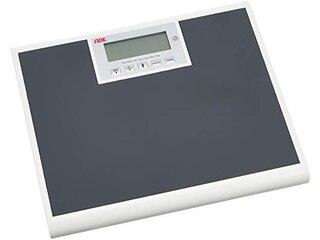 ADE M320600 Professionelle Waage bis 250 kg -