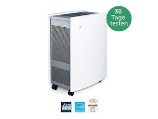 Blueair 680i Luftreiniger HEPA gegen Feinstaub, Viren & Pollen -