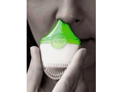 MedoVital Inhalo DSI Nasal Inhalator grün