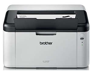 Brother Mono HL-1223WE HL1223WEAP2 (A4) -