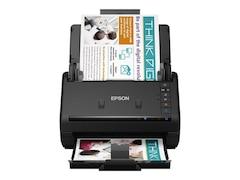 Epson Workforce ES-500W II Einzugsscanner