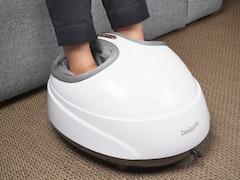 Zenkuru Fußmassagegerät