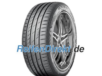 https://www.bestcheck.de/img/900000/968000/968992_640x480_2.jpg