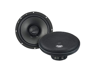 mac Audio BLK 16.2 -
