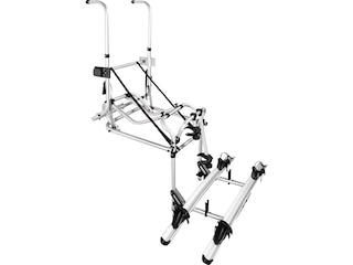 Thule Lift V16 Manual Höhenverstellbarer Fahrradträger -