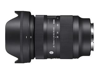 Sigma 28-70mm f2,8 DG DN (C) für Sony-E -
