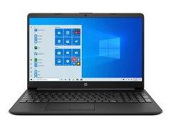 HP 15-gw0542ng (2X9V7EA#ABD)