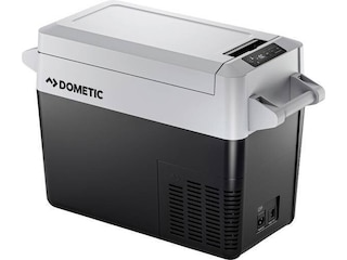 Dometic CFF 20 Kompressor-Kühlbox -