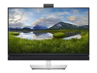 Dell C2722DE -