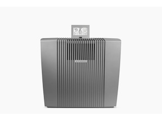 Venta AW902 Professional grau -