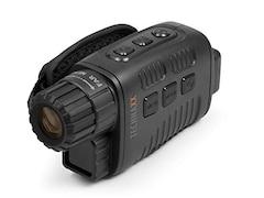 Technaxx TX-141 4862 Nachtsichtgerät