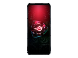 Asus ROG Phone 5 256GB -