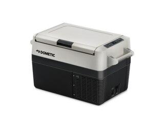 Dometic CFF 35 Kompressor-Kühlbox 30l 12/24V; 100-240V -
