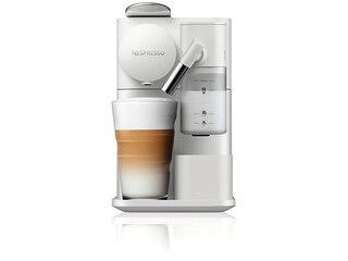 DeLonghi Nespresso Lattissima One EN510.W weiß -