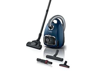 Bosch BGL6XSIL3 Serie 6 blau -